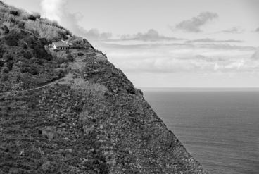 Madeira, Portugal (50mm, f4.7, 1/800s, ISO 200)