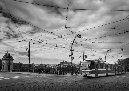 After: Prague, Czech Republic (16mm, 1/450s, f8, ISO 200, PPL2-Enhanced)