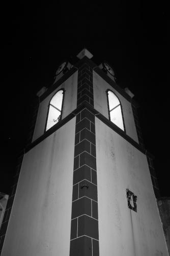 Tolosa, Portugal