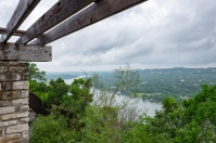 Mount Bonnell, Austin, Texas (16mm, 1/125s, f5, ISO 200)