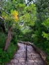 Mount Bonnell, Austin, Texas (16mm, 1/100s, f1.4, ISO 200)