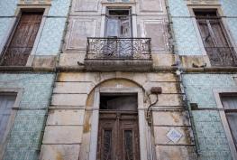 Coruche, Portugal (16mm, f1.4, 1/75s, ISO 200)