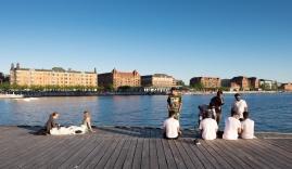 Copenhagen, Denmark (16mm, f6.4, 1/420s, ISO 200)