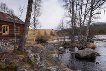 Fossehuset sawmill, Norway (16mm, f9, 1/450s, ISO 200, PPL3-Altered)