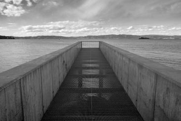 Trondheim port, Norway (16mm, f9, 1/350s, ISO 200, PPL2-Enhanced)