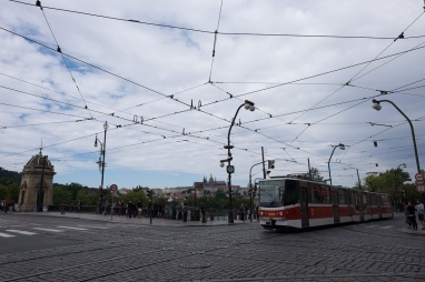 Before: Prague, Czech Republic (16mm, 1/450s, f8, ISO 200, PPL0-Raw)