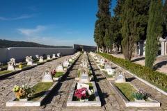 Prazeres Cemetery, Lisbon, Portugal (16mm, f9, 1/450s, ISO 200, PPL1-Corrected)