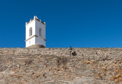 Monsaraz, Portugal (16mm, f8, 1/350s, ISO 200, PPL3-Altered)
