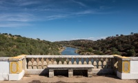 Moura, Portugal (16mm, f9, 1/420s, ISO 200, PPL3-Altered)