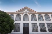 Moura, Portugal (16mm, f2.5, 1/125s, ISO 200, PPL2-Enhanced)