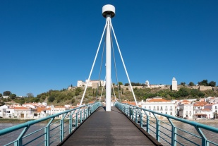 Alcácer do Sal, Portugal (16mm, f9, 1/400s, ISO 200, PPL1-Corrected)