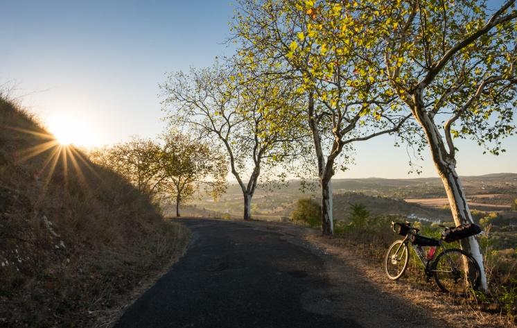 Montemor-o-Novo, Portugal (16mm, f16, 1/60s, ISO 200, PPL1-Corrected)