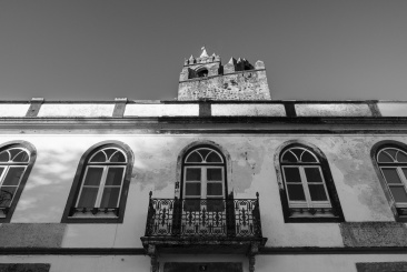 Montemor-o-Novo, Portugal (16mm, f7.1, 1/400s, ISO 200, PPL3-Altered)