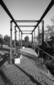 Montemor-o-Novo, Portugal (16mm, f7.1, 1/350s, ISO 200, PPL2-Enhanced)