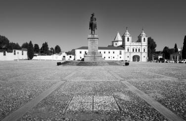 Vila Viçosa, Portugal (16mm, f13, 1/350s, ISO 200, PPL2-Enhanced)