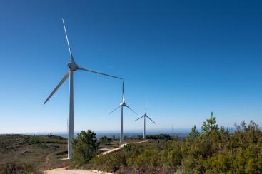 Near Marmelete, Algarve, Portugal (16mm, f9, 1/400s, ISO 200, PPL1-Corrected)