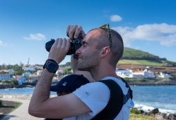 Porto Martins, Terceira, Azores (35mm, f6.4, 1/350s, ISO 200, PPL1-Corrected)