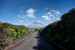 Pico, Azores (18mm, f5.6, 1/500s, ISO 200, PPL1-Corrected)