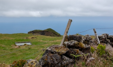 Pico, Azores (24mm, f5.6, 1/950s, ISO 200, PPL3-Altered)