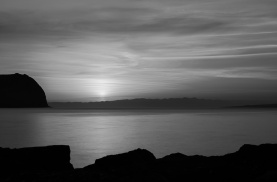 Horta Marina, Faial, Azores, Portugal (40mm, f8, 8s, ISO 200, PPL2-Enhanced)