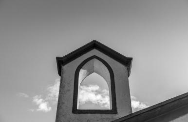 Guia Hill, Faial, Azores, Portugal (18mm, f8, 1/600s, ISO 200, PPL2-Enhanced)
