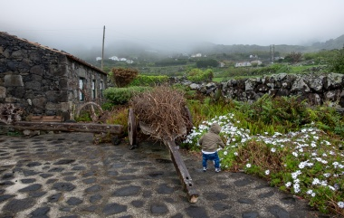 Fajãzinha, Flores, Azores (18mm, f4.5, 1/200s, ISO 200, PPL3-Altered)
