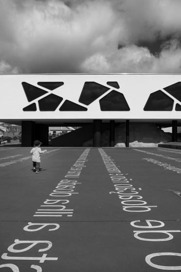 Santa Cruz, Flores, Azores (18mm, f5.6, 1/1400s, ISO 200, PPL3-Altered)