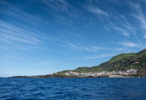 Corvo, Azores (18mm, f5.6, 1/1000s, ISO 200, PPL1-Corrected)
