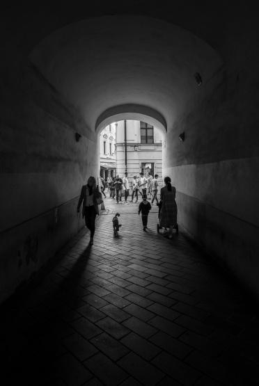 Bratislava, Slovakia (10mm, f8, 1/60s, ISO 200, PPL2-Enhanced)