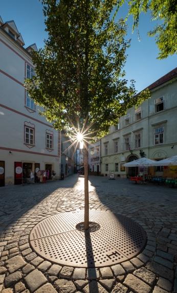 Bratislava, Slovakia (10mm, f20, 1/60s, ISO 640, PPL1-Corrected)