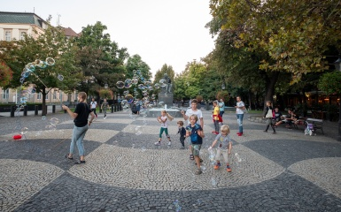 Bratislava, Slovakia (12mm, f4, 1/60s, ISO 250, PPL1-Corrected)