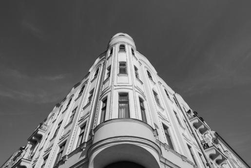 Bratislava, Slovakia (12mm, f7.1, 1/680s, ISO 200, PPL3-Altered)