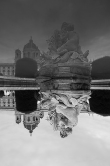 Kunsthistorisches Musuem, Vienna, Austria (12mm, f5.6, 1/240s, ISO 200, PPL2-Enhanced)